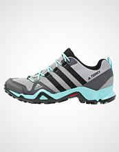 Adidas Performance TERREX AX2R  Tursko solid grey/core black/granite