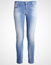 LTB DORA Slim fit jeans parina wash