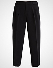 Banana Republic Bukser black