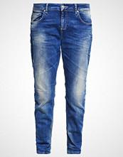 LTB MIKA Straight leg jeans jazmin wash