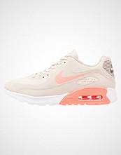 Nike Sportswear AIR MAX 90 ULTRA 2.0 Joggesko oatmeal/lava glow/white/dark grey