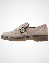Gabor Slippers light grey