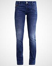 Freeman T. Porter ALEXA  Slim fit jeans flexy indigo