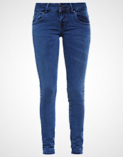 LTB MOLLY Slim fit jeans debole wash