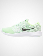 Nike Performance LUNARSTELOS Nøytrale løpesko fresh mint/midnight fog/white/ghost green