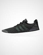 Adidas Originals ZX FLUX ADV VERVE Joggesko core black/white