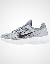 Nike Performance LUNAR SKYELUX Nøytrale løpesko wolf grey/black/cool grey/white