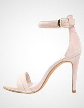 Kenneth Cole New York BROOKE Sandaler rose