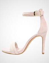 Kenneth Cole New York BROOKE Sandaler med høye hæler rose