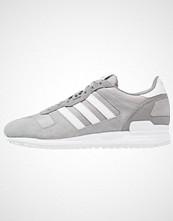 Adidas Originals ZX 700 Joggesko solid grey/white