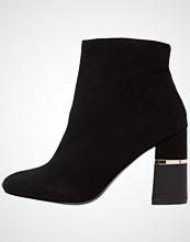 Miss Selfridge DIVINE  Ankelboots med høye hæler black