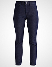 Mavi UPTOWN SOPHIE Jeans Skinny Fit rinse uptown