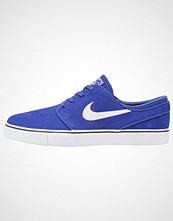 Nike Sb ZOOM STEFAN JANOSKI Joggesko deep night/white/black