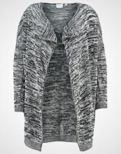 Junarose JRJOELLE Cardigan medium grey melange
