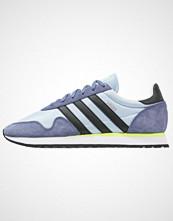 Adidas Originals HAVEN Joggesko easy blue/core black/solar yellow