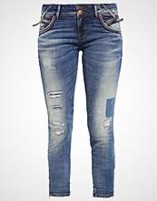 LTB ROSELLA Jeans Skinny Fit natura wash