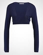 Zalando Essentials Cardigan dark blue