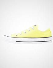 Converse CHUCK TAYLOR ALL STAR  Joggesko  fresh yellow