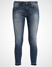 Mavi ADRIANA  Slim fit jeans foogy stretch