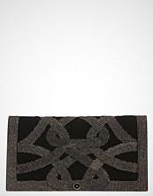 Karen Millen DARK ENCHANTMENT Clutch black
