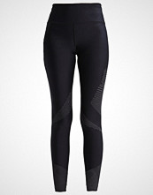 Under Armour ACCELERATE Tights black/reflective