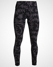 Asics Tights dark grey