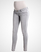 Noppies IVA Slim fit jeans grey denim