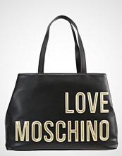 Love Moschino Håndveske nero
