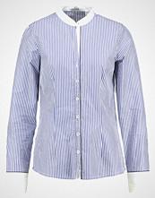 van Laack MARVY Skjorte blau