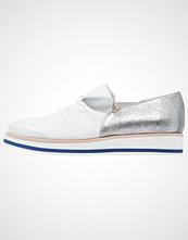 Everybody Slippers bianco