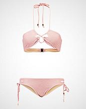 Suboo Bikini rose/gold