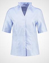 van Laack ARISA Skjorte bleu