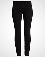Mavi ADRIANA Slim fit jeans black