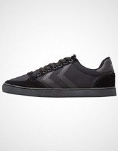 Hummel SLIMMER STADIL TONAL LOW Joggesko black