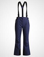 Killtec HOMA Vanntette bukser blue