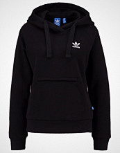 Adidas Originals Genser black