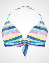 Seafolly Bikinitop blue