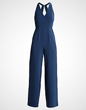 Bcbgeneration Jumpsuit stormy sea