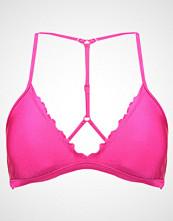 Seafolly ACTION Bikinitop tahiti pink