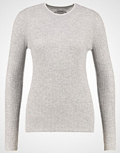 Marc OPolo DENIM Jumper cliff grey melange