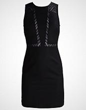 Calvin Klein DOLORIS Hverdagskjole black
