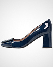 Paco Gil WINNER Klassiske pumps marine
