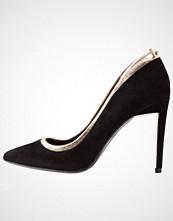 Ted Baker SAYU Klassiske pumps black/rose gold