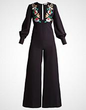 Glamorous Jumpsuit black