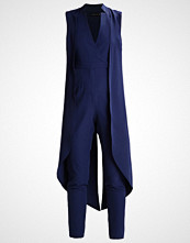 Lavish Alice Jumpsuit navy