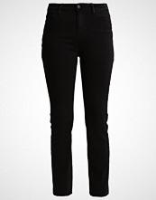 Wåven MARI Slim fit jeans true black