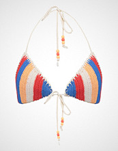 Seafolly CARIBBEAN KOOL Bikinitop sienna