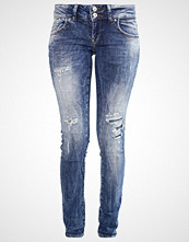 LTB MOLLY Slim fit jeans felice wash