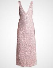 Lace & Beads CLARA Ballkjole pink