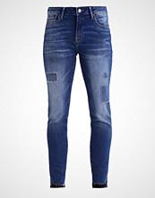 Mavi ADRIANA  Slim fit jeans exotic glam